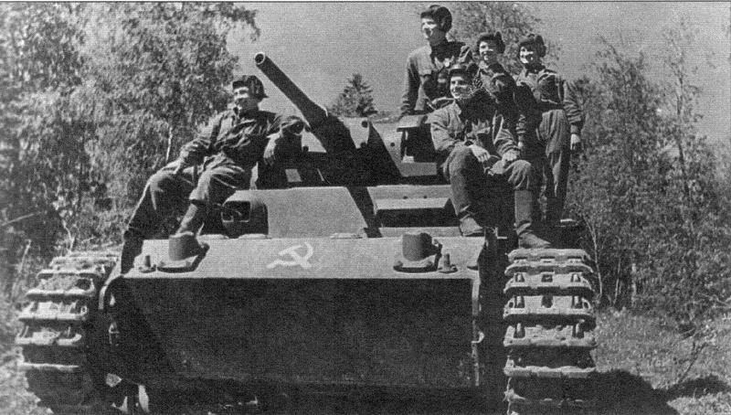 Все на тему немецкие танки википедия