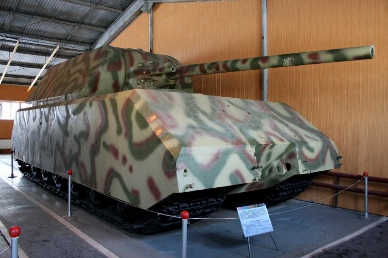 Танки новые все на тему немецкие танки