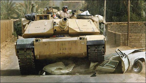 Все на тему немецкие танки 2 мировой