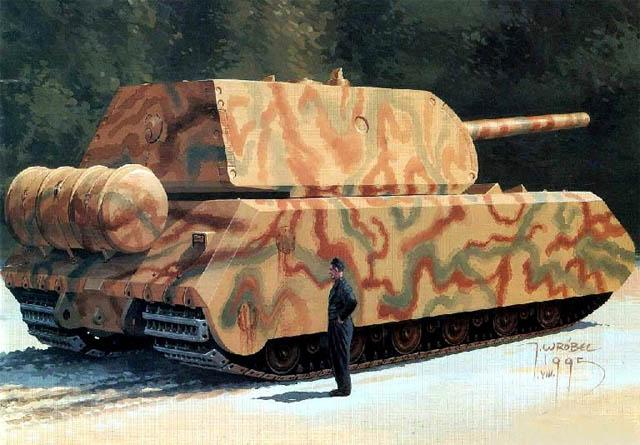 Все на тему игры большие танки онлайн